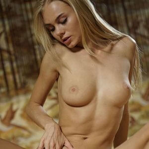 Mica - wicked call girl offers playful dildo games for hot fantasies in Berlin
