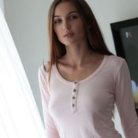 Patti - Sensual hostesses from Hungary caress him with tender finger games